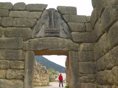 cultural tour chateaubriand 600x528 1