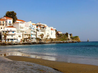 andros 02 600x528 1