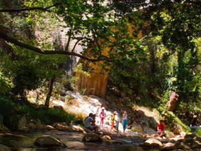 hiking tour messinia 1 600x528 1