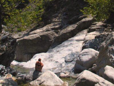 hiking tour samothraki2 600x528 1