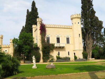 wine tour tower1 600x528 1
