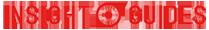 IG logo2