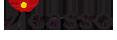 zicasso logo2