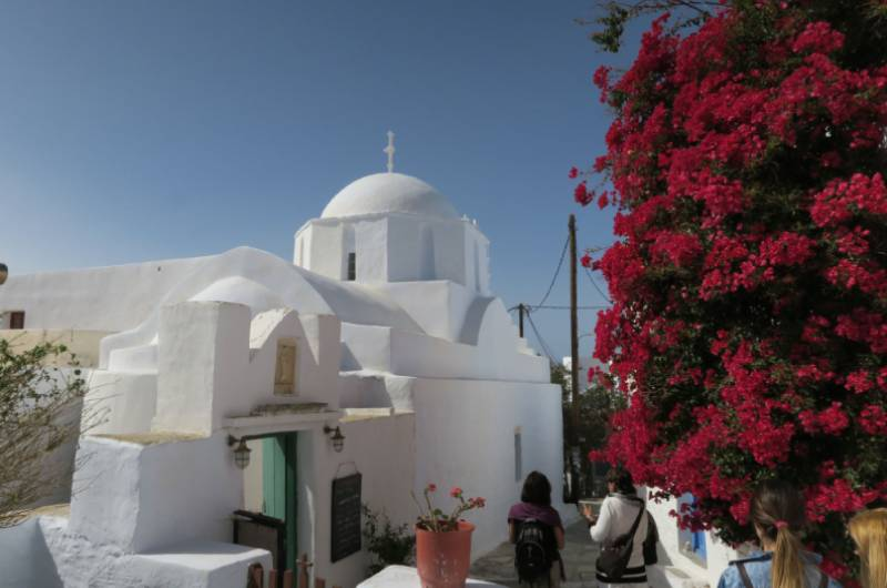 greek islands 01