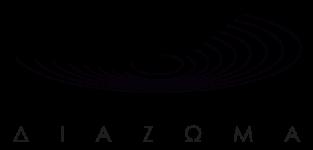diazoma2