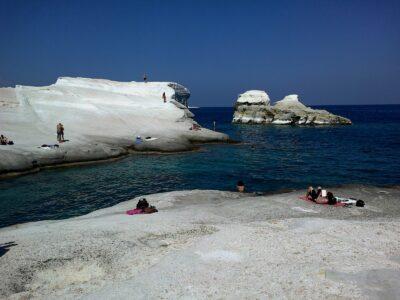 Cyclades Milos Sarakiniko 13092014 panoramio