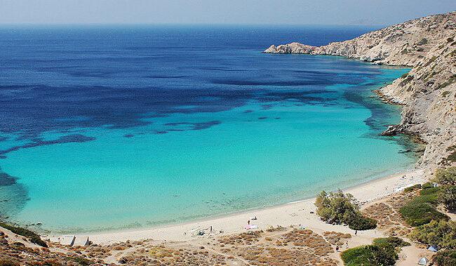 Naxos Day 7b